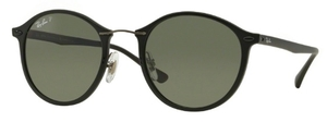 Ray Ban RB4242 Sunglasses