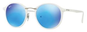Ray Ban RB4242 Sunglasses
