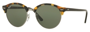 Ray Ban RB4246 Sunglasses