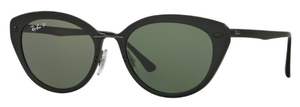 Ray Ban RB4250 Sunglasses