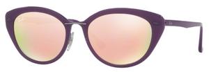 Ray Ban RB4250 Sunglasses