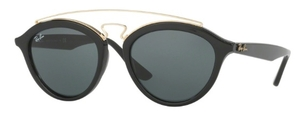 Ray Ban RB4257F Sunglasses