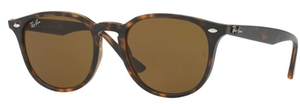 Ray Ban RB4259 Sunglasses