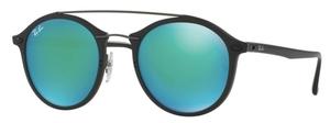 Ray Ban RB4266 Sunglasses