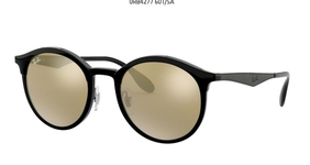 Ray Ban RB4277 Eyeglasses