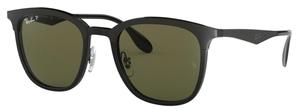 Ray Ban RB4278 Sunglasses