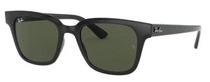 Ray Ban RB4323 Sunglasses