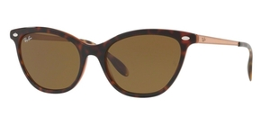 Ray Ban RB4360 Sunglasses