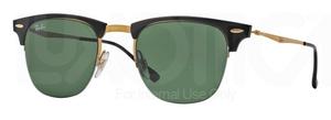 Ray Ban RB8056 Sunglasses