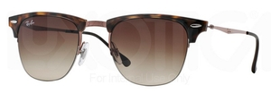 Ray Ban RB8056 Sunglasses