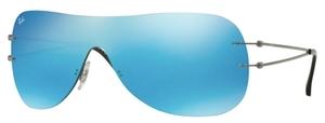 Ray Ban RB8057 Sunglasses