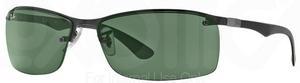 Ray Ban RB8315 Glasses