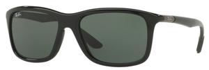 Ray Ban RB8352 Sunglasses