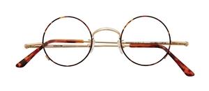 Dolomiti Eyewear RC1/S Eyeglasses