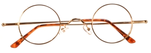 Dolomiti Eyewear RC1X Eyeglasses
