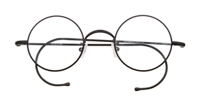 Dolomiti Eyewear RC2/C Satin Black