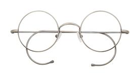 Dolomiti Eyewear RC2/C Satin Gunmetal