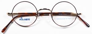 Dolomiti Eyewear RC2/P Eyeglasses