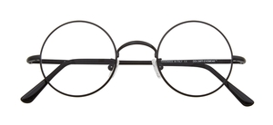Dolomiti Eyewear RC2/S Satin Black