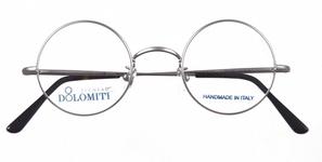 Dolomiti Eyewear RC2/S Eyeglasses