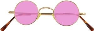 Dolomiti Eyewear RC2/S Sunglasses - Colored Tints Sunglasses