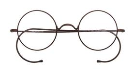 Dolomiti Eyewear RC4/C Eyeglasses
