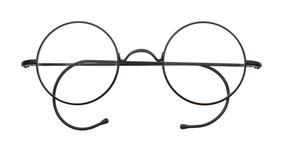Dolomiti Eyewear RC4/C Satin Black