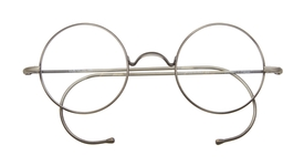 Dolomiti Eyewear RC4/C Satin Gunmetal
