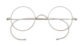 Dolomiti Eyewear RC4/C Shiny Silver