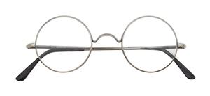 Dolomiti Eyewear RC4/S Satin Gunmetal