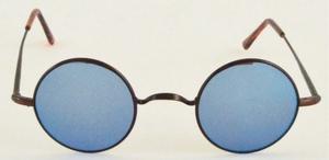 Dolomiti Eyewear RC4/S Sun Eyeglasses