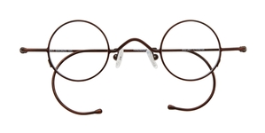 Dolomiti Eyewear RC5 Cable Satin Bronze