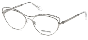 Roberto Cavalli RC5041 Eyeglasses