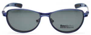 Revolution Eyewear RCF205 Eyeglasses