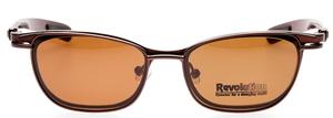 Revolution Carbon Fiber RCF206 Eyeglasses