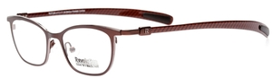 Revolution Carbon Fiber RCF206 Eyeglasses