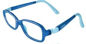 79be96ca46a Nano RE-PLAY GLOW Eyeglasses Frames