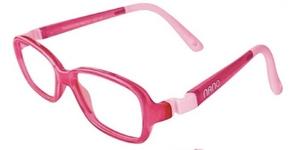 Nano RE-PLAY Eyeglasses
