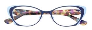 Lafont Rebecca Eyeglasses