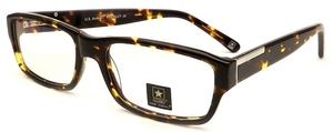 U.S. ARMY Recruit Prescription Glasses