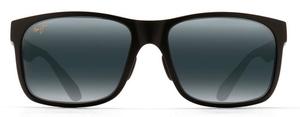 Maui Jim Red Sands 432 Sunglasses