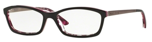 Oakley Render OX1089 Eyeglasses