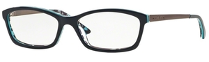 Oakley Render OX1089 Illumination Blue