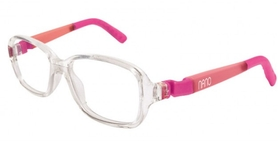 Nano RE-PLAY GLOW Eyeglasses