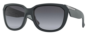 Oakley Rev Up OO9432 Sunglasses