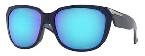 Oakley Rev Up OO9432 Sunglasses