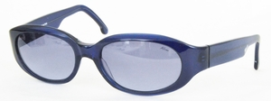 Revue Retro REV11 Sunglasses