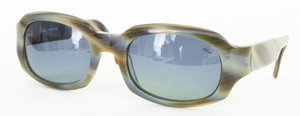 Revue Retro REV14 Sunglasses