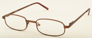 Revolution Eyewear REV487
