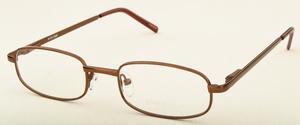 Revolution Eyewear REV487 Eyeglasses